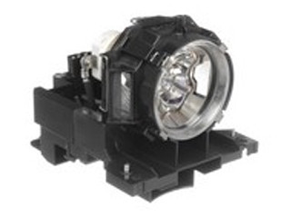 LAMPARA PROYECTOR GL427 GO LAMPS