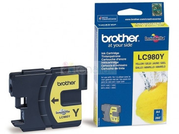 LC980YBP BROTHER