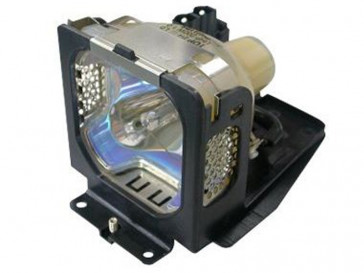 LAMPARA PROYECTOR GL515 GO LAMPS