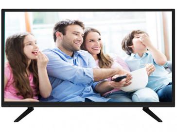 """TV LED ULTRA HD 4K 40"""" DENVER LED-4072T2CS"""