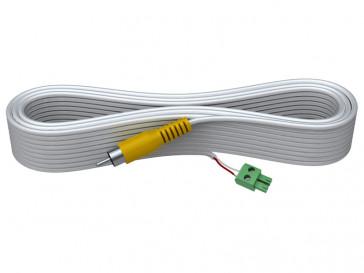 CABLE TECHCONNECT TC2 3M1PHO VISION
