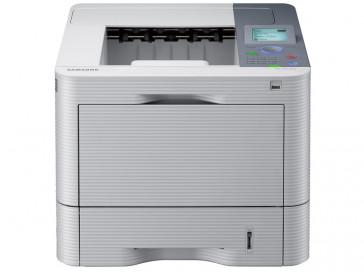 ML-5010ND/SEE SAMSUNG