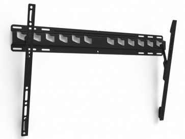 """SOPORTE PARED MA4010 INCLINABLE 40-65"""" NEGRO VOGELS"""