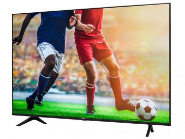 """SMART TV LED ULTRA HD 4K 58"""" HISENSE 58A7100F"""