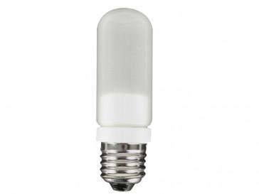 PRO MODELING LAMP VC-600/800/1000 250W 15206 WALIMEX