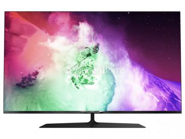 "SMART TV LED ULTRA HD 4K 3D 55"" PHILIPS 55PUS7909/12"