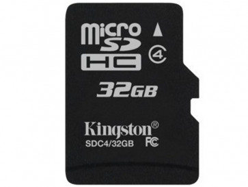 SDC4/32GB KINGSTON