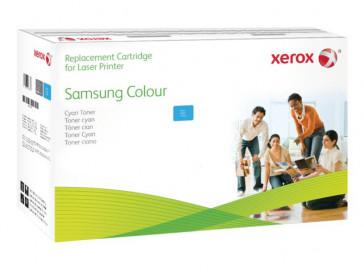 TONER CIAN 006R03064 XEROX