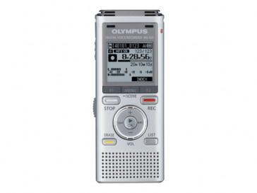 WS-831 2GB (S) OLYMPUS