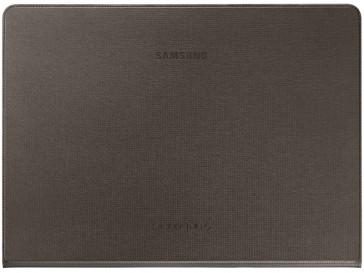 """FUNDA SIMPLE COVER GALAXY TAB S 10.5"""" (EF-DT800BSEGWW) SAMSUNG"""