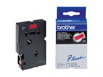 TC-491 BROTHER