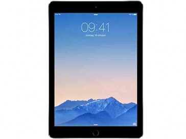 IPAD AIR 2 WIFI 64GB MGKL2KN/A (GY) APPLE