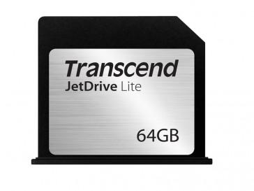TS64GJDL330 TRANSCEND