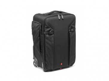 PROFESSIONAL ROLLER BAG 70 MANFROTTO