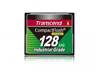 TS128MCF200I TRANSCEND