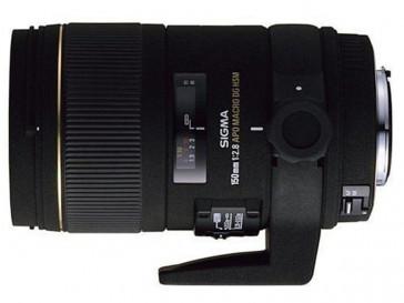 AF 150 F2.8 EX DG OS HSM MACRO (NIKON) SIGMA