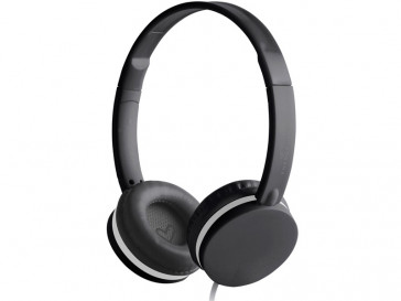 AURICULARES COLORS BLACK 394920 ENERGY SISTEM