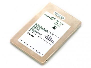 ST100FP0021 100GB SEAGATE