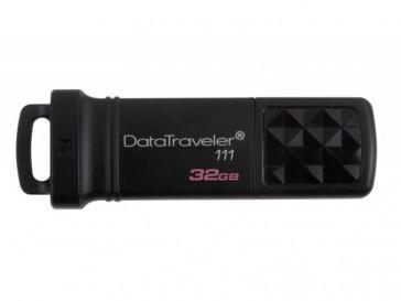 DATA TRAVELER 111 32GB KINGSTON