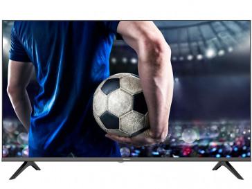 "TV LED FULL HD 40"" HISENSE H40A5100F"