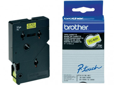 TC-601 BROTHER