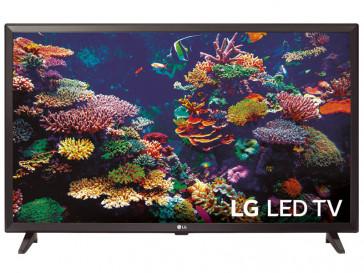 "TV LED HD READY 32"" LG 32LK510BPLD"