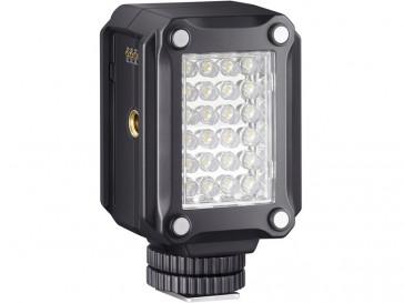 MECALIGHT LED-160 METZ
