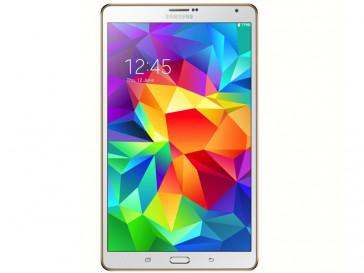 """GALAXY TAB S 8.4"""" 4G 16GB WIFI SM-T705 (W) SAMSUNG"""