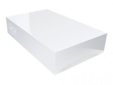 CLOUDBOX 4TB 9000345EK LACIE