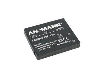 A-PAN DMW-BCF10E ANSMANN