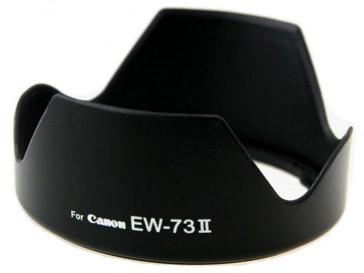 EW-73II PHOTTIX