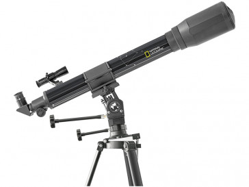 TELESCOPIO REFRACTOR 70/900 NG NATIONAL GEOGRAPHIC