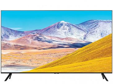 "SMART TV LED ULTRA HD 4K 82"" SAMSUNG UE82TU8005"