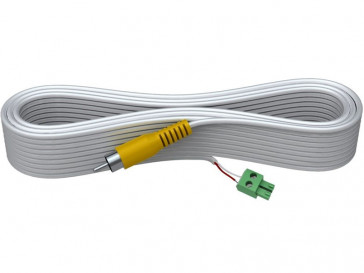 CABLE TC2 10M1PHO VISION