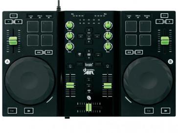 DJ CONTROL AIR IPAD 4780761 HERCULES