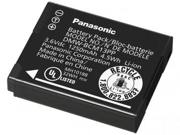 DMW-BCM13E PANASONIC