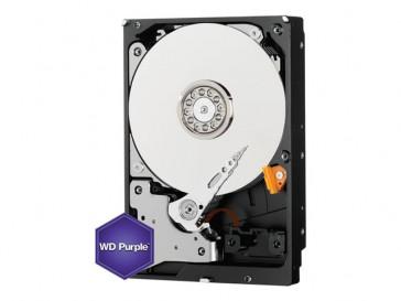 PURPLE 2TB WD20PURX WESTERN DIGITAL
