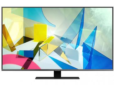 """SMART TV LED ULTRA HD 4K 55"""" SAMSUNG QE55Q80T"""