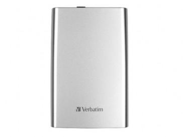 STORE N GO USB 3.0 53071 VERBATIM