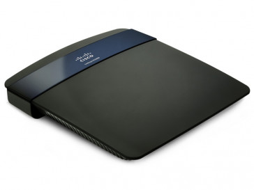 ROUTER E3200 LINKSYS