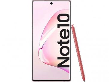 GALAXY NOTE 10 SM-N970F 256GB DUAL SIM (PK) SAMSUNG