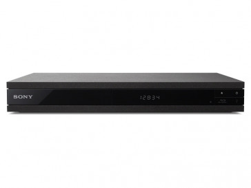 REPRODUCTOR BLU-RAY BDP-S6700 SONY