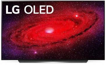 "SMART TV OLED ULTRA HD 4K 55"" LG 55CX6LA"