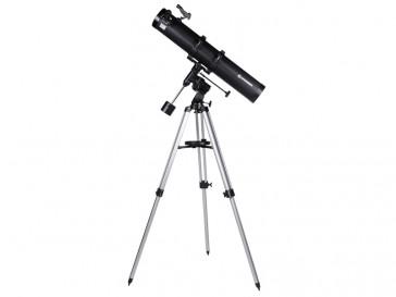TELESCOPIO GALAXIA 114/900 EQ-SKY BRESSER