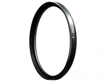 77MM UV MRC NANO XS-PRO B+W