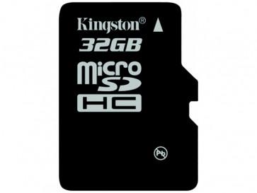 SDC10/32GBSP KINGSTON