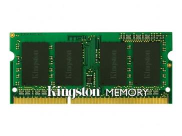 KTH-X3C/8G KINGSTON