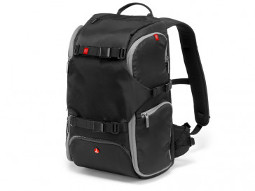 ADVANCED TRAVEL BACKPACK MANFROTTO