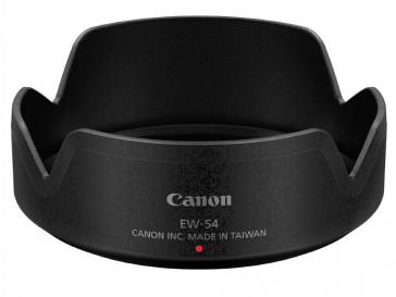 EW-54 CANON