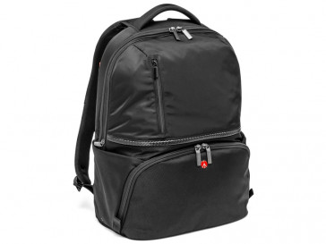 ADVANCED ACTIVE BACKPACK II MANFROTTO